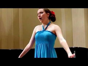 Girl singing.jpg