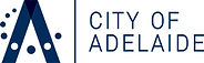 City of Adelaide Logo.png