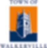 Town of Walkerville Logo.png