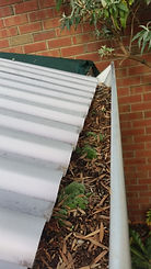 gutter cleaner in netley,gutter cleaner,gutter,cleaner,cleaning,clean,netley,business,company,in,near,roof,house,commercial,adelaide,hills,sa,local