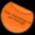 property maintenance,handyman,shadecloth,install,Adelaide,veranda,pergola,painter,installer,maintenance,Parafield,Salisbury,stegbar,fence,goodneighbor,gyprock,sliding,door,window,track,painter,roller,lock,guide,plaster,fencing,steel,tennis,Park,seaton