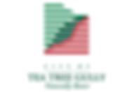 City of Tea Tree Gully Logo.png