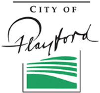 City of Playford Logo.png
