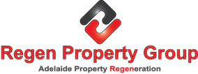Regen Property Group