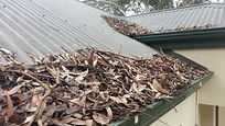 gutter cleaner in bibaringa,gutter cleaner,gutter,cleaner,cleaning,clean,bibaringa,business,company,in,near,roof,house,commercial,adelaide,hills,sa,local