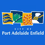 City of Port Adelaide Enfield.png