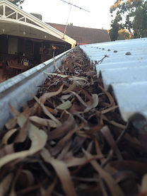 gutter cleaner in golden grove,gutter cleaner,gutter,cleaner,cleaning,clean,golden,grove,golden grove,business,company,in,near,roof,house,commercial,adelaide,hills,sa,local