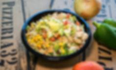 Pizzeria32 Chop Salad1a.jpg