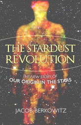 stardust-low_edited_edited.png