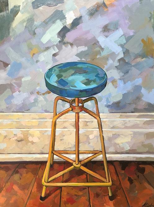 Individual (stool)