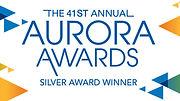 Aurora-2020-Silver-Winner-Mark.jpeg