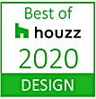 houze2020.png