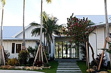 Duncan House_0146.jpg