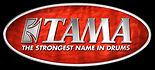 tama_logo 2.jpg