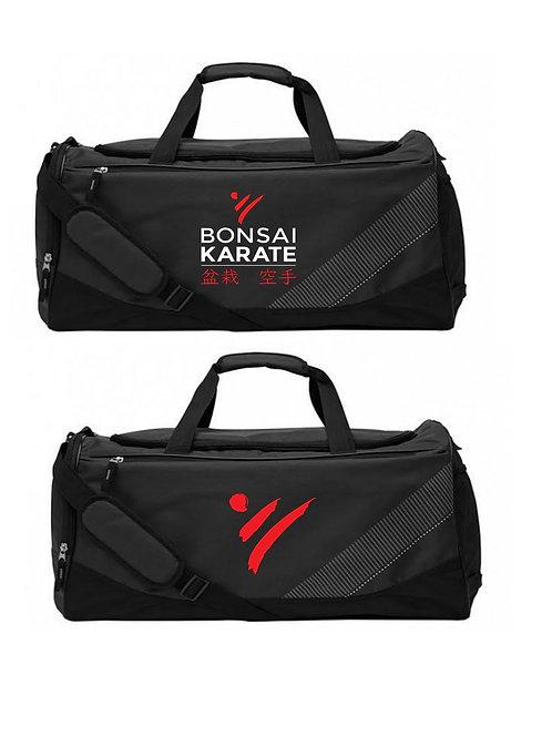 Bonsai Karate Club Bag
