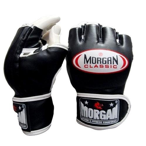 Morgan MMA Gloves