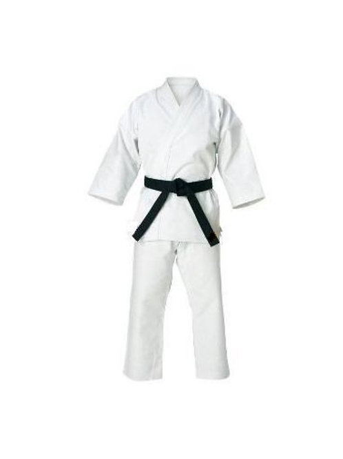 Bonsai Karate Uniform (10Oz) Kids and Adults Sizes