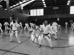 group kata 2