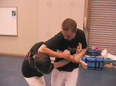 Karate 2nd at Chermside 138.jpg