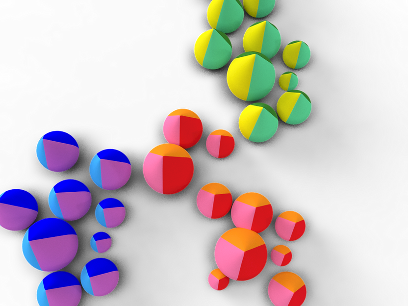 Color4.png