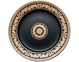 kisspng-plate-versace-home-fashion-brand