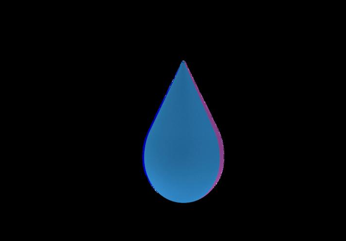 Single-Drop.png