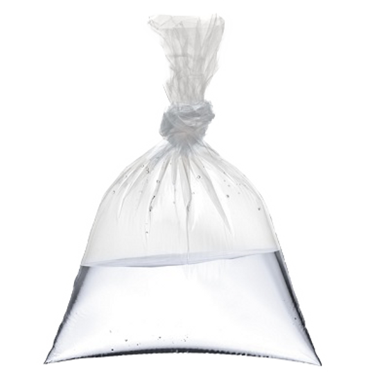 bag-of-water_cutout.png
