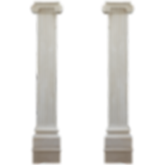 kisspng-column-pilaster-desktop-wallpape