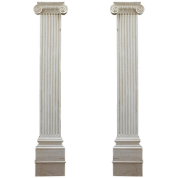 kisspng-column-pilaster-desktop-wallpape