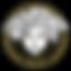 kisspng-versace-logo-valentino-spa-fashi