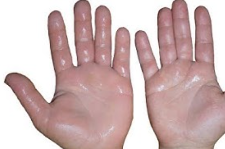 two_wet_hands.png