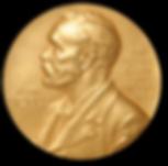 220px-Nobel_Prize.png