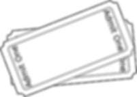 kisspng-paper-cinema-film-clip-art-conce