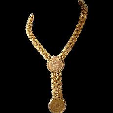 kisspng-t-shirt-necklace-charms-pendants