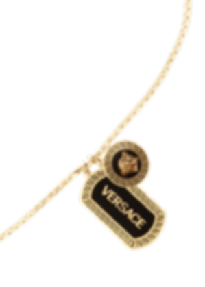 kisspng-locket-necklace-versace-men-chai