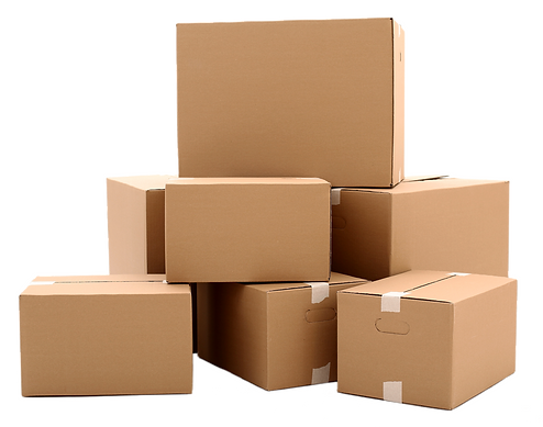 776303_moving-boxes-png.png