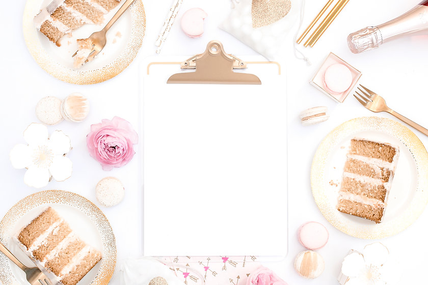 haute-stock-photography-pink-red-mockups