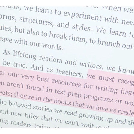 picture book quote.jpeg
