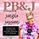 Thumbnail: PB&J Single Session Recording Purchase