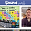 Thumbnail: Phonics Focused Guided Reading Recording