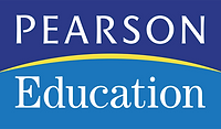 pearson-education-logo-png-transparent.p