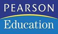 pearson-education-logo-png-transparent.p
