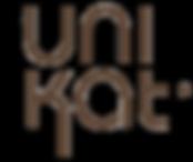 J-unikat Logo.png