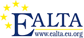 EALTA_edited.png