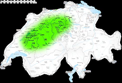 Karte_Schweiz_Details.png
