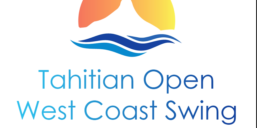Tahitian Open