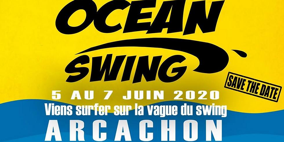Océan Swing