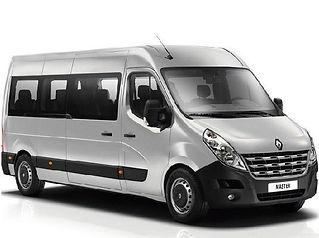 minibus-valence.jpg