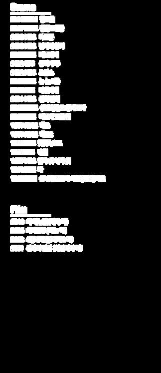 필모그라피_서현기_수정.png