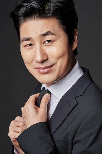이상훈 프로필